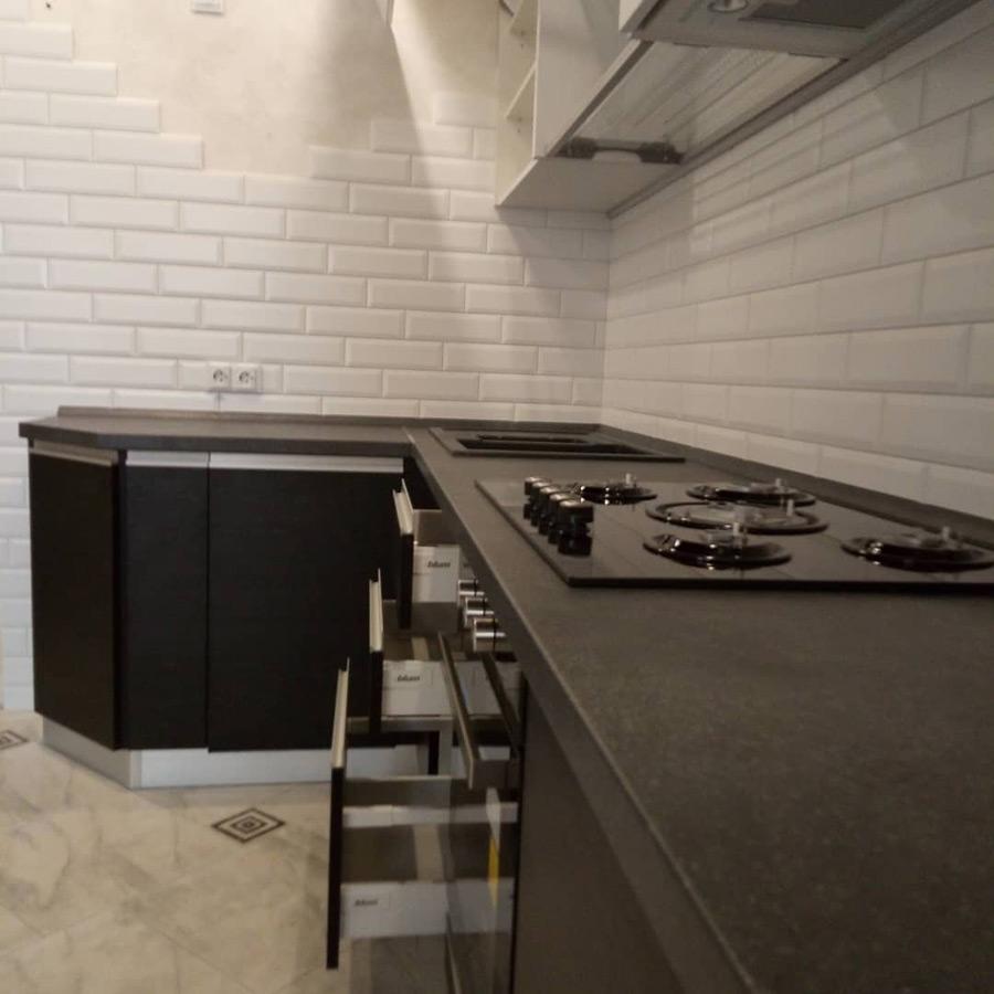 Кухня Рединг
