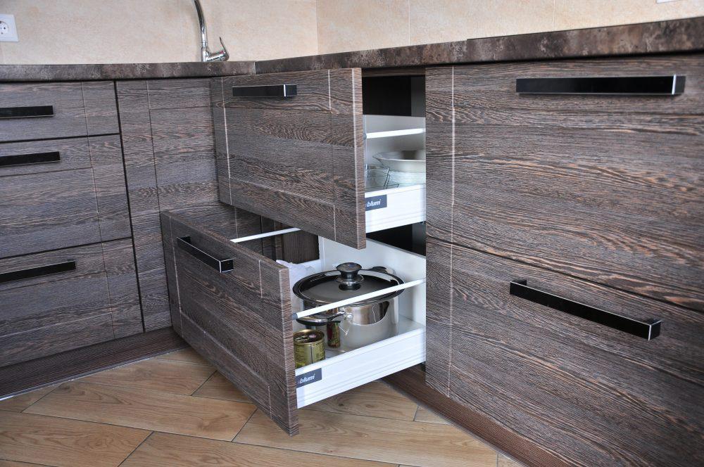 Кухня Илиада