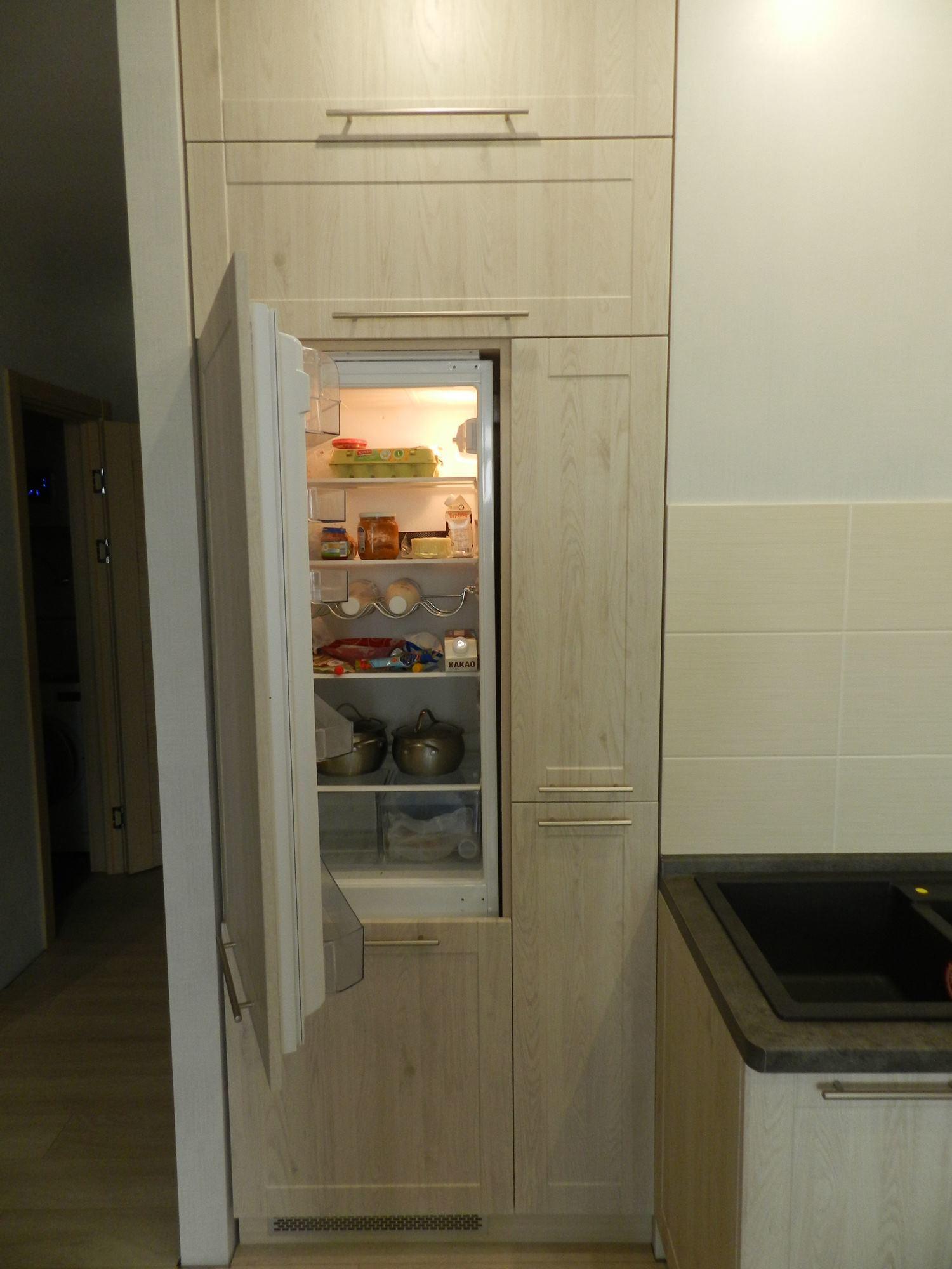 Кухня Лорен