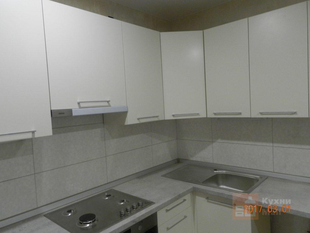 Кухня Екатерина