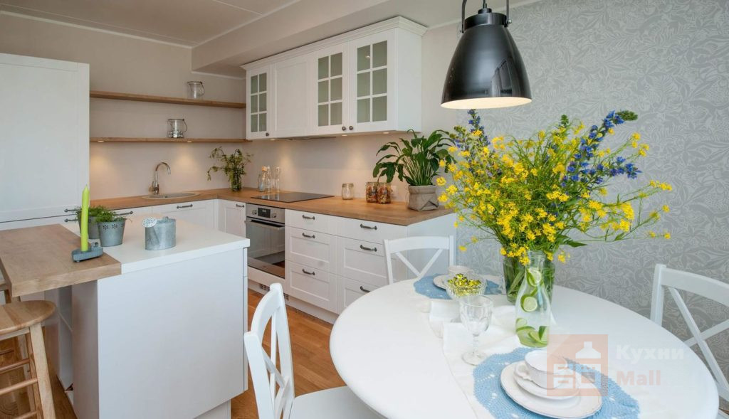 Кухня Инферно