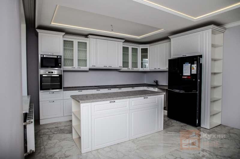 Кухня Кумкват
